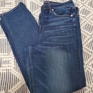 American Eagle Stretch X Jeans